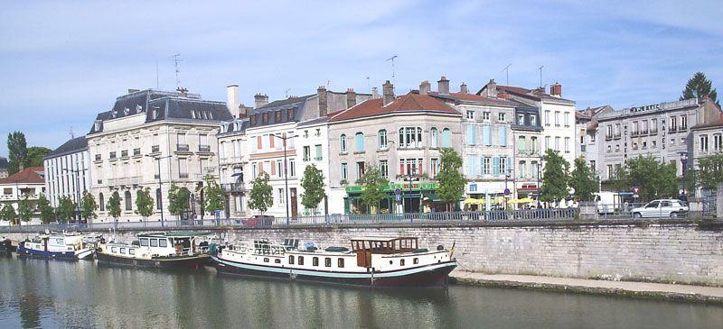 Les 20 villes les plus hab de lorraine for Piscine de verdun
