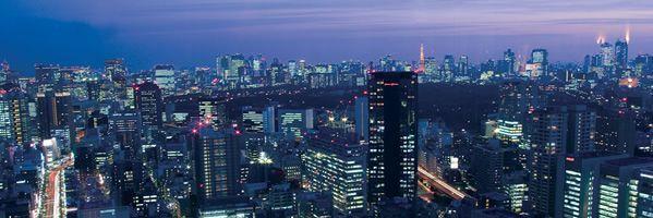 Les 100 plus grandes villes du monde page 11 - La plus grande villa du monde ...