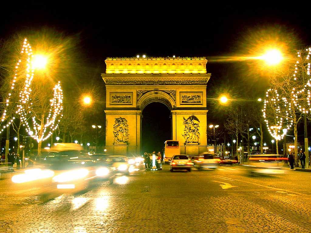 http://villesvillages.v.i.pic.centerblog.net/xivgmves.jpg